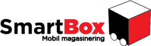 Förvaring Göteborg smartbox
